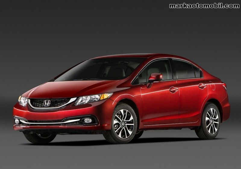 Honda Civic Sedan-01